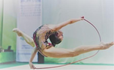 http://www.sport2-37.ru/images/N/195.jpg
